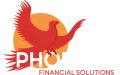 Phoenix Financial Solutions logo
