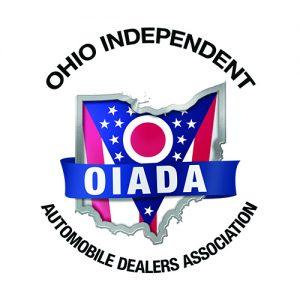 OIADA Logo