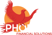 Phoenix Financial Solutions Logo